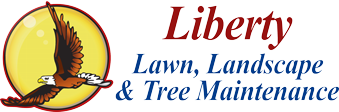 Liberty Lawn & Landscape